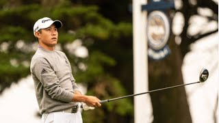 PGA Championship 2020 | Ronda Final