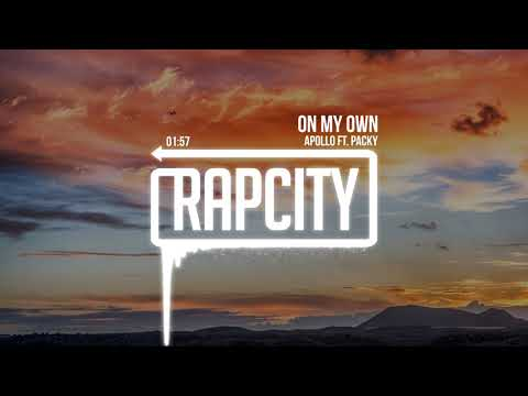 Apollo - On My Own (ft. Packy)