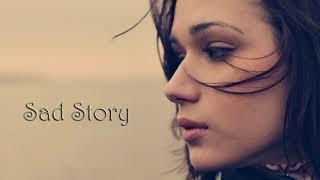 Retore - Sad Story