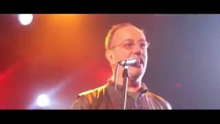 Hüsnü Arkan - Hayır (Live)