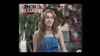 Hannah Montana He Could Be The One (Exclusive Sneak Peek) HD