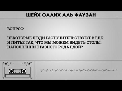 Православный сайт молитва всецарице