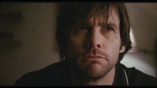 Trailer of Eternal Sunshine of the Spotless Mind (2004)