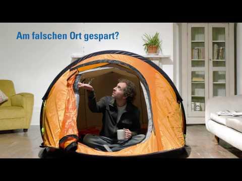 Ampack Tyvek Supro Tape Unterspannbahn 1,5x50m Video