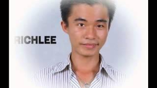 Giac Mo khong The Quen