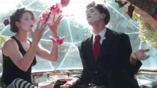 Delilah - The Dresden Dolls