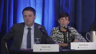 "Click to play: ""The Dog Ate My Emails!"": Document Retention Policies, Litigation Holds, and Legal Ethics - Event Video"