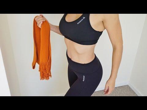 Como adelgazar correctamente fitnes