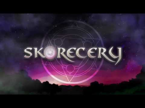 Skorecery - Out 4/4/2019 on PS4 thumbnail
