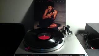 Anita Baker - Mystery [Vinyl]