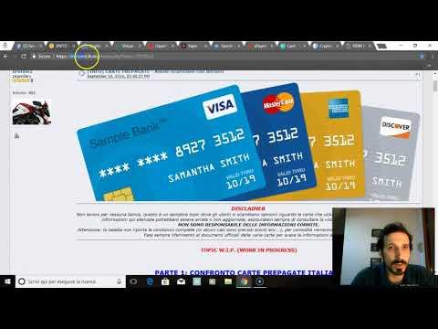 Opportunità di fare soldi online