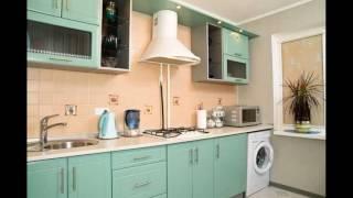50s Style Kitchen Designs