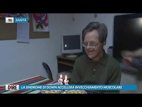 TG SANITA' AGENZIA DIRE SEI MILIONI E UN TAVOLO DI LAVORO PER NUOVO PIANO SU MALATTIE RARE