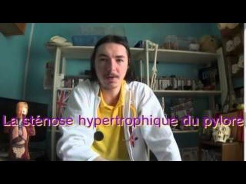 Komarovsky sur atopitcheskom la dermatite de vidéo chez les enfants