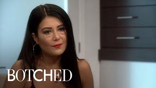 20 Doctors Have Already Turned Down Nuray's Desperate Case | Botched | E!