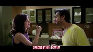 Before you dump someone - Badmashiyaan