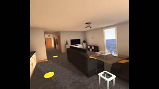 oculus go setup unity - मुफ्त ऑनलाइन वीडियो