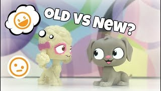 My Thoughts On The New LPS  -Majesticpets-