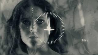 Turbo Lover ( Judas Priest Cover ) - Sin City All-Stars.