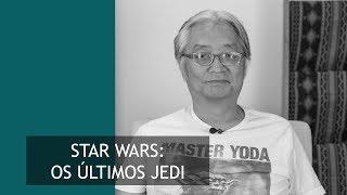 Star Wars l Kimura