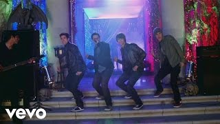 Big Time Rush - Big Night New Version
