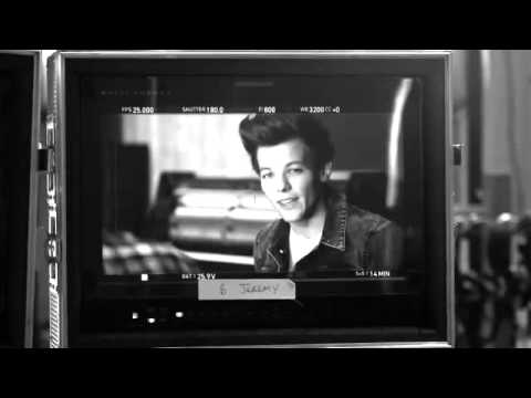 Download Video One Direction Little Things 4 Days To Go Mp4
