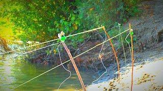 Рыбалка в начале июля на ахтубе