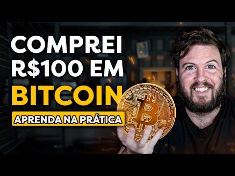 tranzacționare rapidă a criptomonedelor bitcoin pentru tranzacționare zilnică
