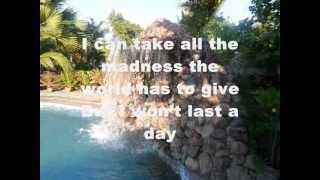The Carpenters - I Won't Last A Day Without You (Karaoke)