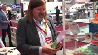 Video: Motioncutter – laserový výsek snadno a jednoduše