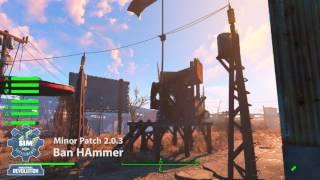 Sim Settlements: Patch - The Brewmaster - Самые лучшие видео