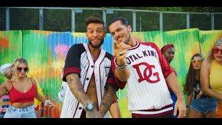 Mickael Carreira   Deixa Que Eu Vou Feat. Lucas Lucco (Starring Magga Braco)   Videoclip Oficial