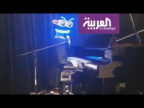 العرب اليوم - شاهد: روبوتات العالم تصل إلى الكويت وتبهر الجميع