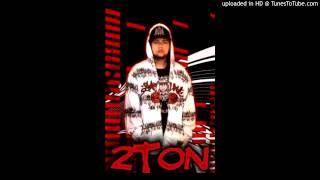 2Ton - Surpriza Ft. GT By: RemziMemeti