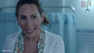 مسلسل عشق النساء ـ الحلقة 1 الأولى كاملة HD | Ishq Al Nissa