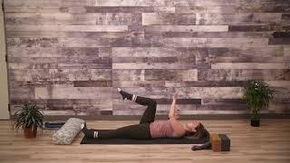 Protected: February 14,  2021 – Jordan Hunsley – Hatha Yoga (Level I)