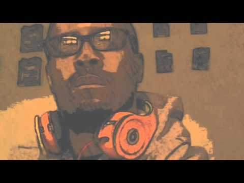 Carrell- Sailing not Selling (Freestyle)
