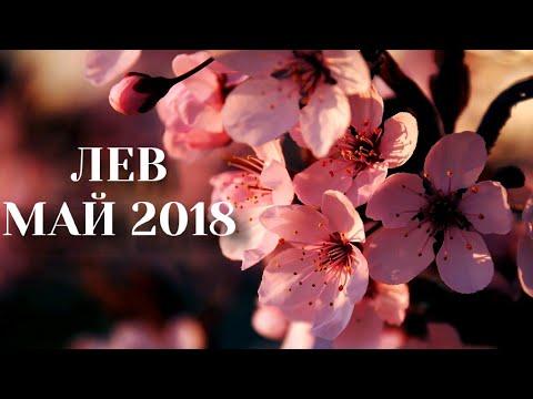 Павел глоба гороскоп на май 2017