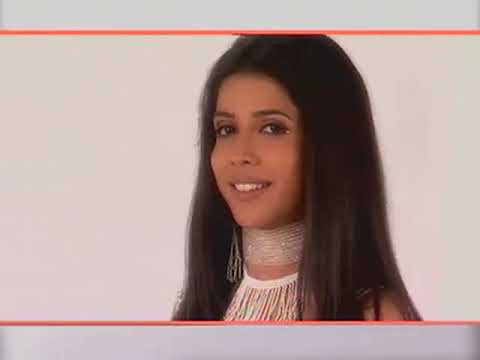 Dil Hai Hindustani - Phir Bhi Dil Hai Hindustani | Title Track | Juhi  Chawla, Shah