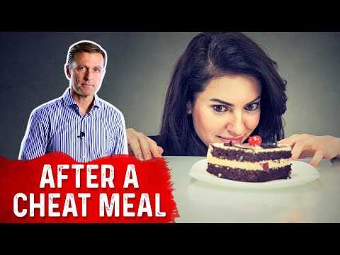 Avoid the Affects of Eating Refined Carbs With These Tips