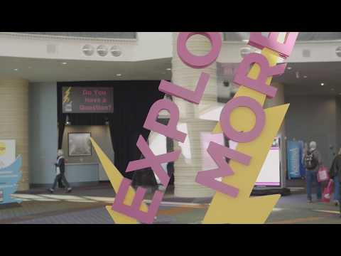 ShopSabre CNC – ISA 2018 Orlandovideo thumb
