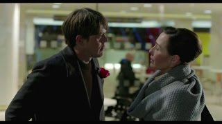 Sparks & Embers  Official Trailer 2016 HD