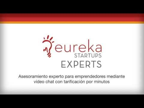 Videos from Eureka Experts