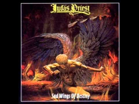 Deceiver (Song) by Judas Priest