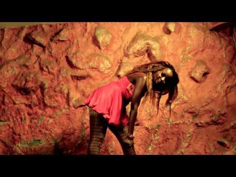 ARio ARio - Deep It Low(Official Video)
