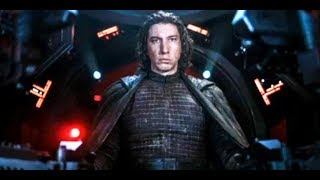 Star Wars Episodio 9 Trailer Celebration En Vivo!! Español
