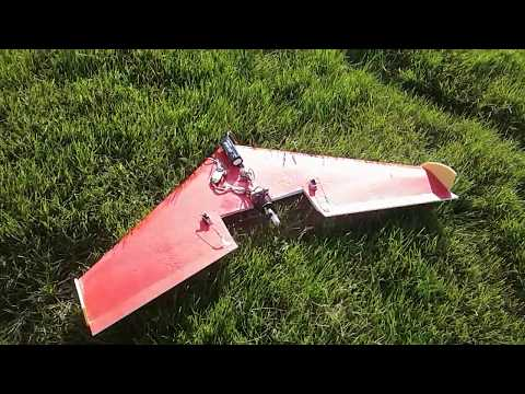 very-stable-rc-race-wing-built-for-speed-very-windy-day