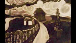 Are We Afraid Scott Beaver Art Slide