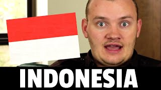 The Truth About Living In Indonesia   An Americans Point Of View