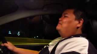 preview picture of video 'Honda City SV Plus - Clip03'